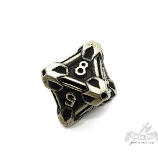 d8 by Butler Dice