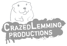 Crazed Lemming Productions